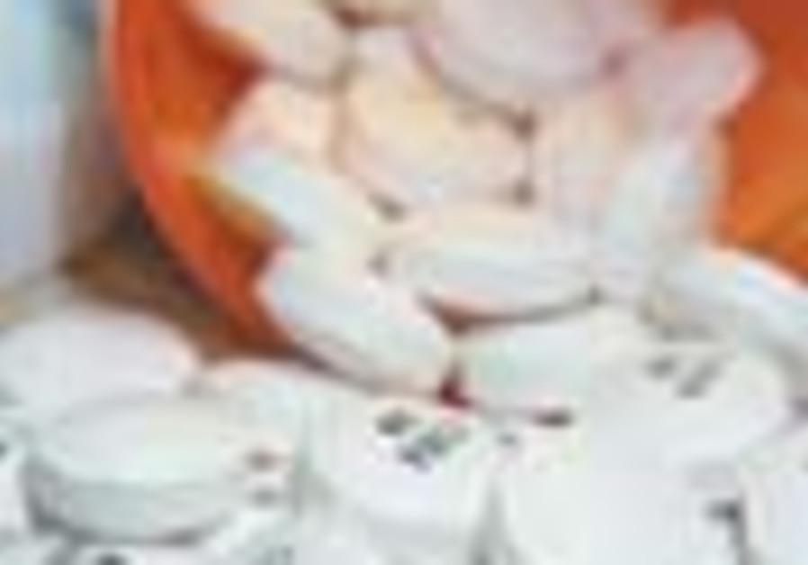 ritalin pills 88