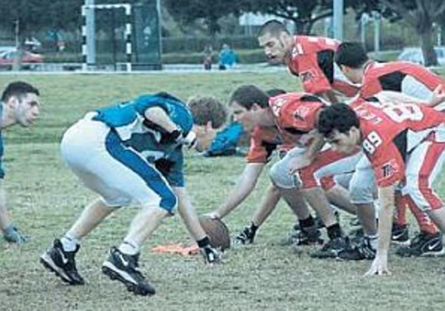 Games We Play: Underdogs, Pioneers keep on truckin'