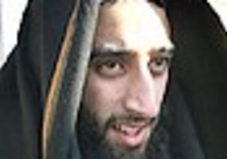 Pakistan: UK suspect in trans-Atlantic jet plot escapes