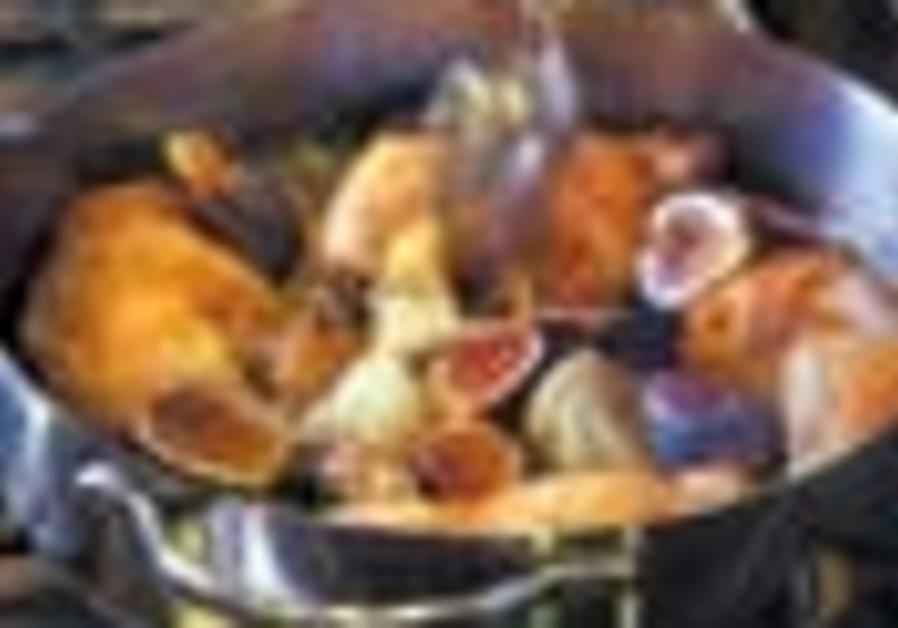 vinegar cooking 88