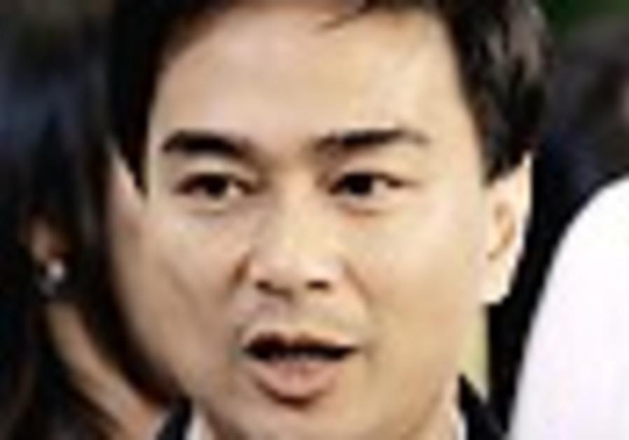 Thai election leave politics unsettled