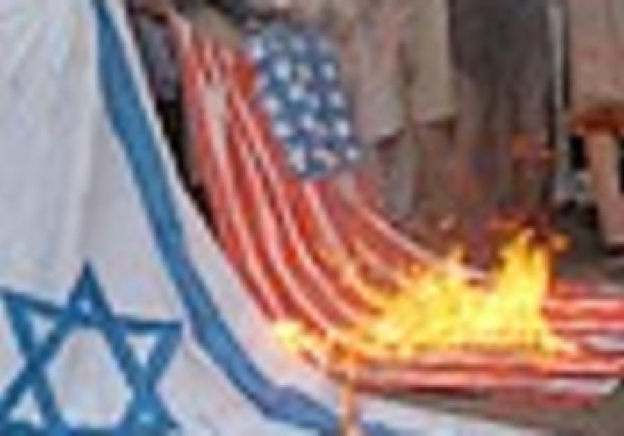 Iran: 70,000 volunteer for Israel fight