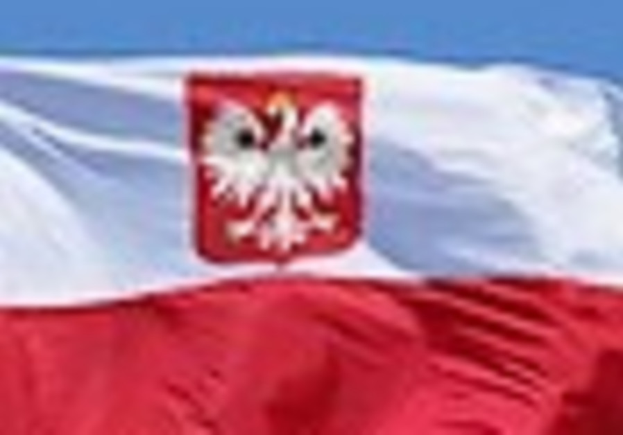Israeli investors, businesses are flocking to Poland