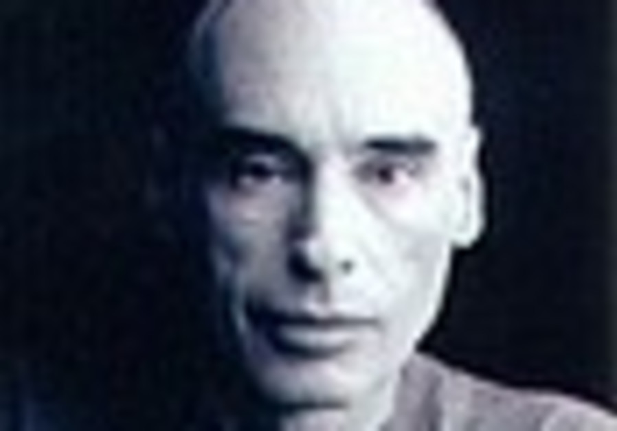 Hanoch Levin meets Bertolt Brecht