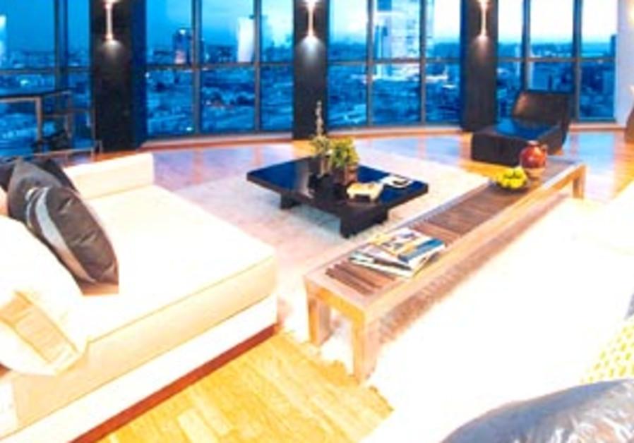 living room lev 298