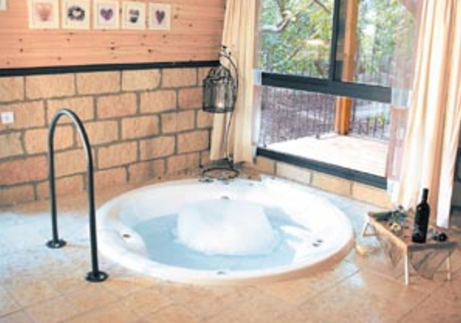 jacuzzi zimmer 88 298