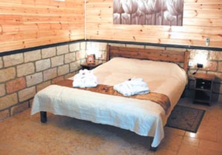 bedroom zimmer 298