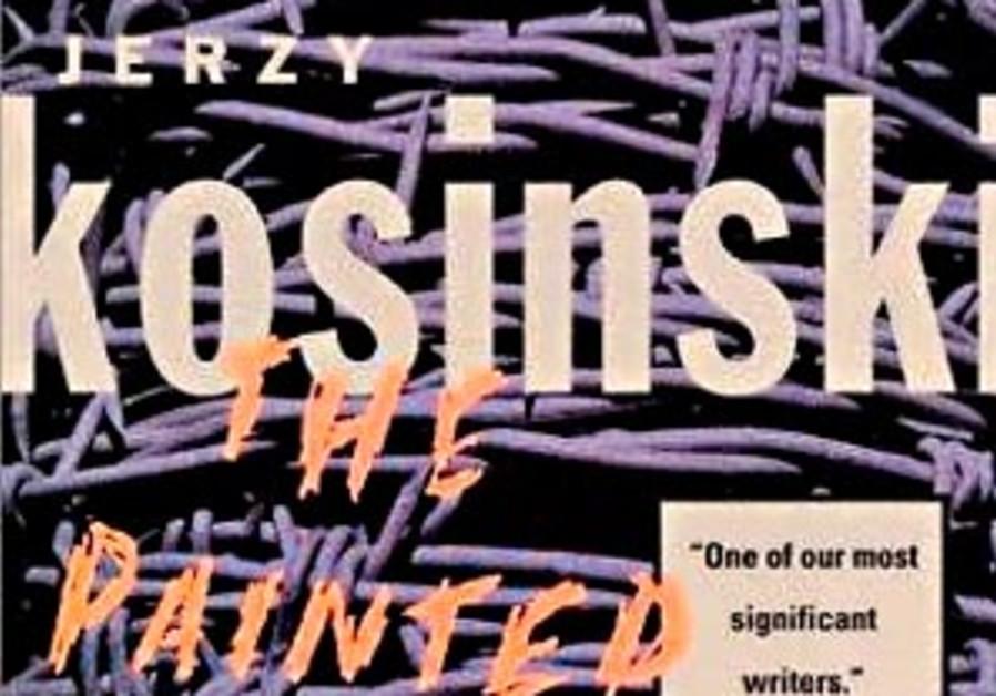 kosinski book 88 298