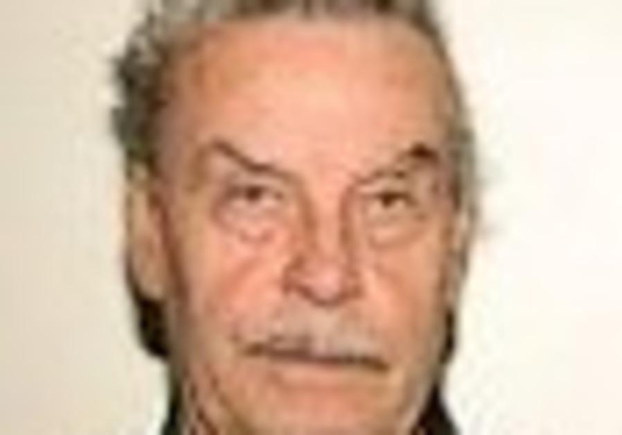 Austrian suspect's lawyer preparing insanity defense