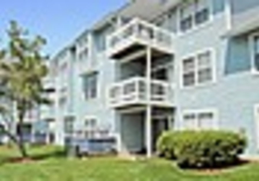 Harbor Group buys real estate projects for $88m.