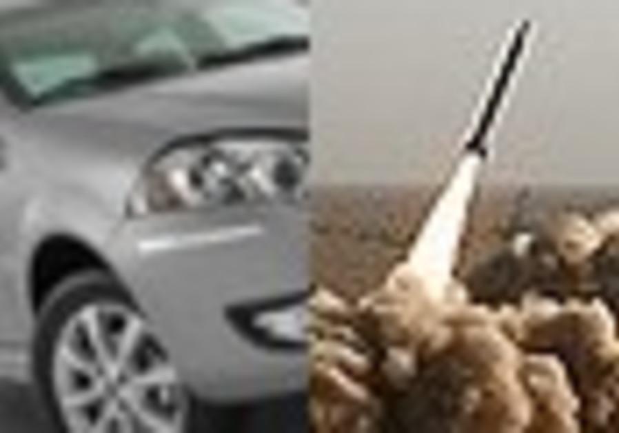 Threat of Fiat Siena?
