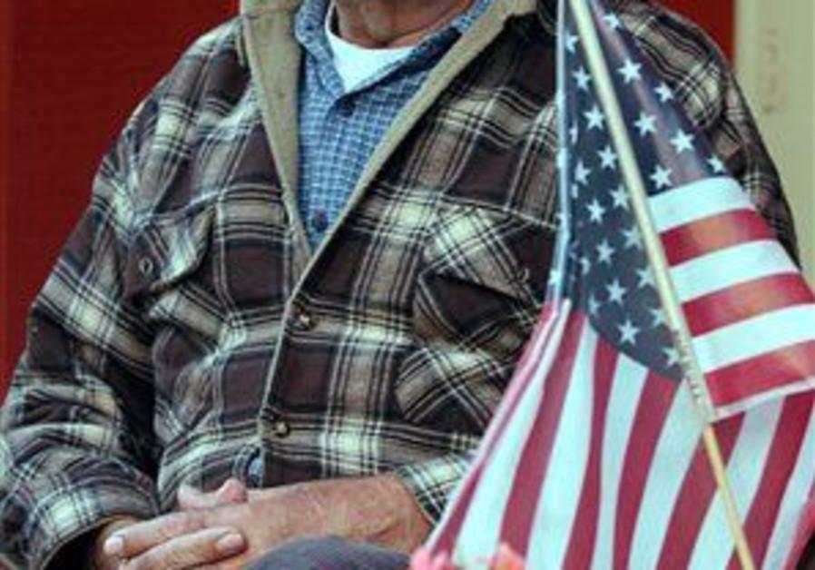 Former Nazi guard faces deportation