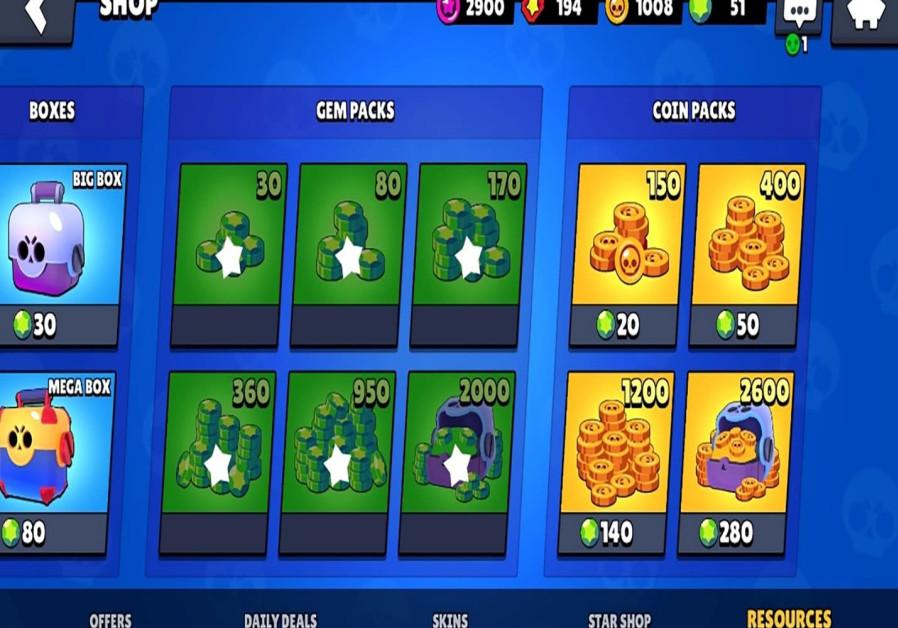Image: pexels.com