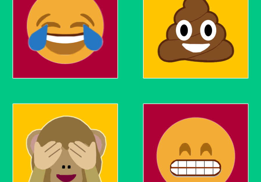 THE MILLENNIAL Generation is expert at expressing emotion through emojis and gifs (Credit: tobiaschames/Flickr)