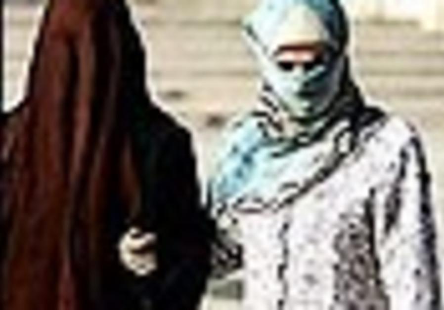 Gaza Women Denied Inheritance Rights