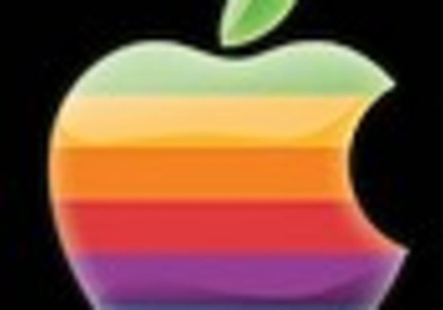Digital World: The Mac paradox