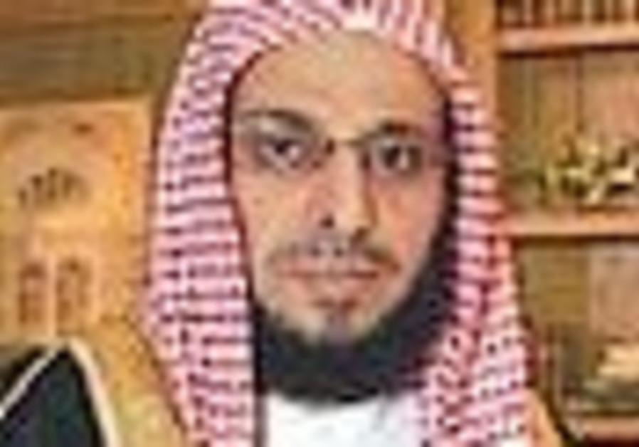 Expert: Saudi fatwa not a threat