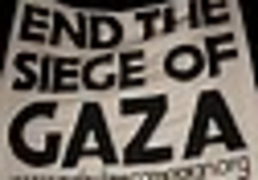 Anti-Israel is not always anti-Semitic