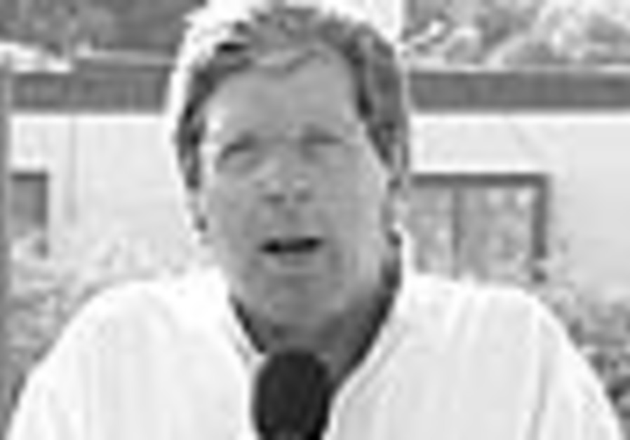 Long-time reporter Dan Scemama succumbs to cancer at 60