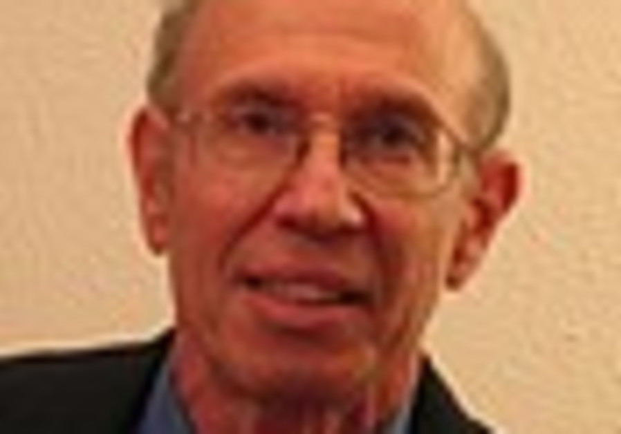 Guest Columnist: Science, religion and blessing the sun