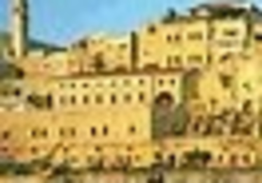 National-religious housing project puts Jaffa coexistence at risk, Tel Aviv municipality says