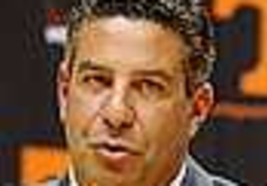 Bruce Pearl coaches Auburn to its first NCAA men's basketball Final Four