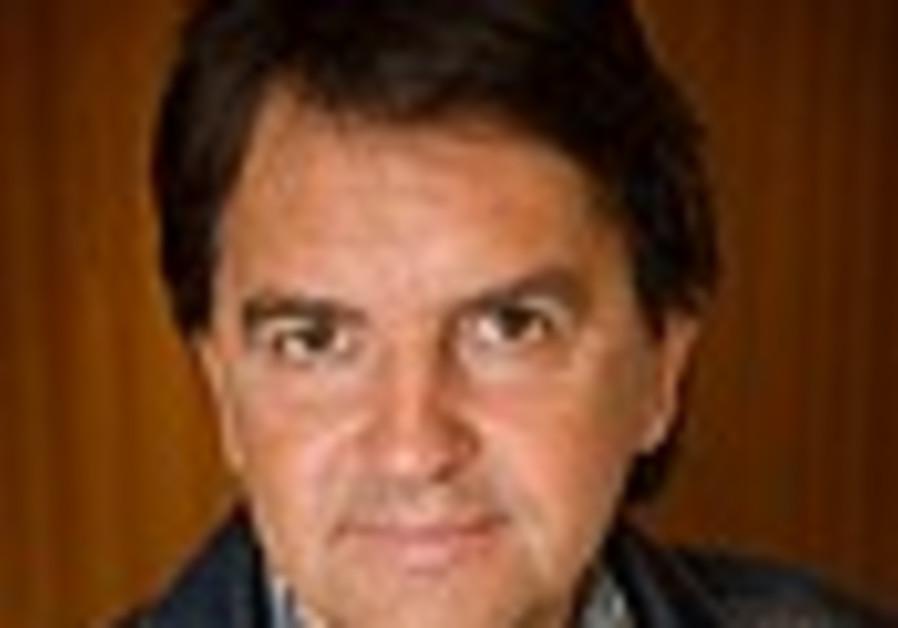 Swedish journalist denies wrongdoing