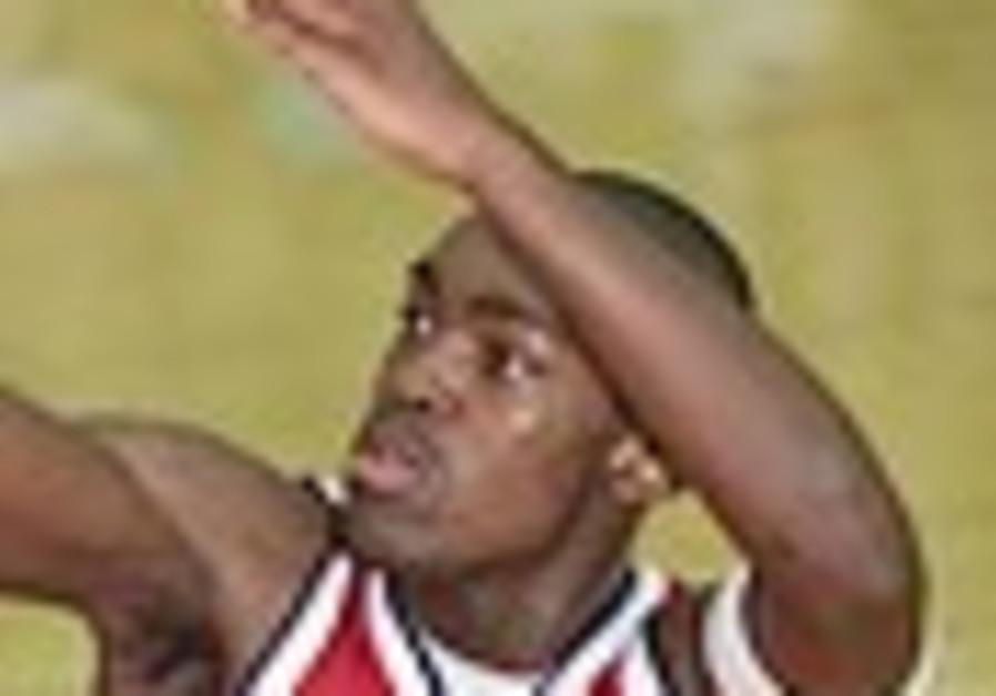 Local Hoops: Perkins, Mekel complete Mac TA roster