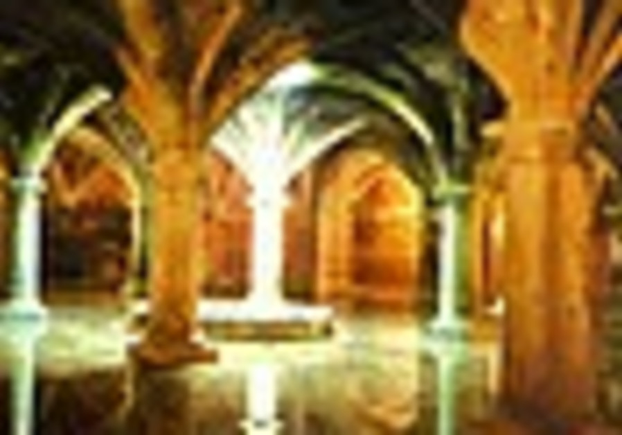 Israeli tour company opens office in Morocco
