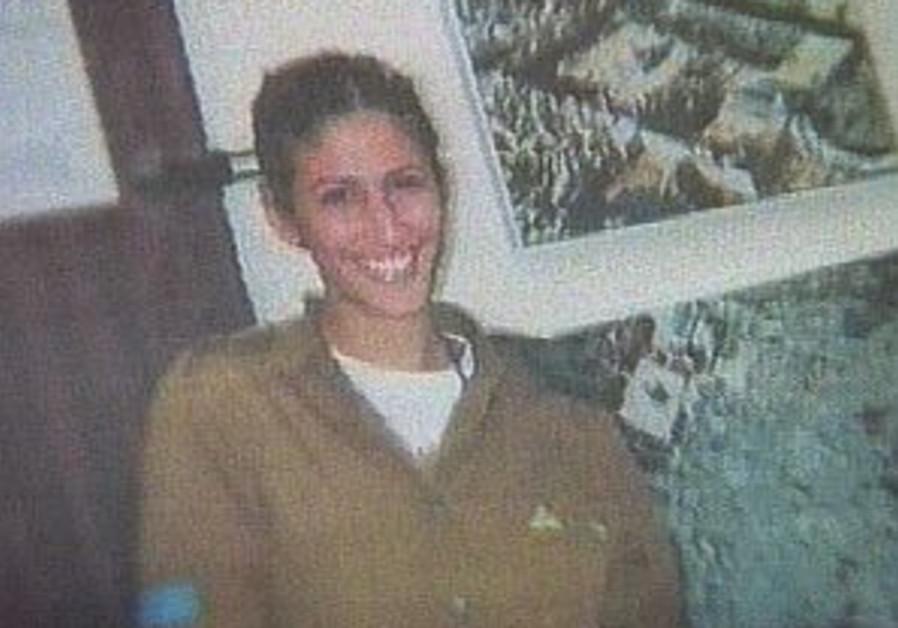 Inbal Amram's murderer convicted