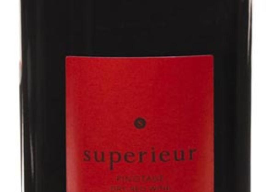port wine 88 298