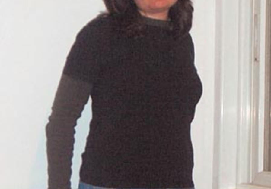Becky Bierman 88 298