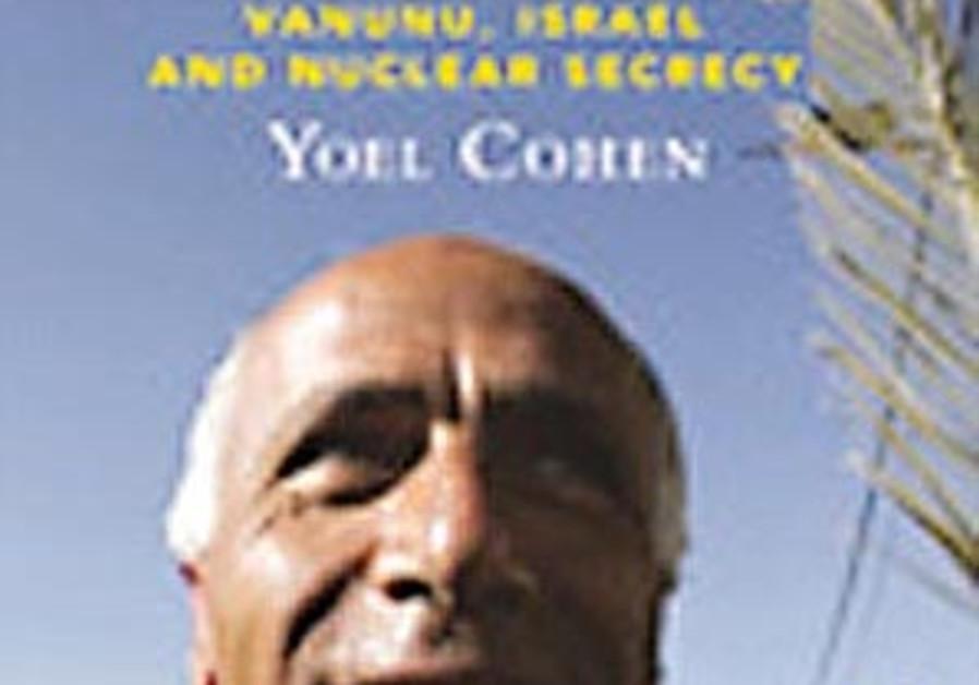 vanoon book 88 298