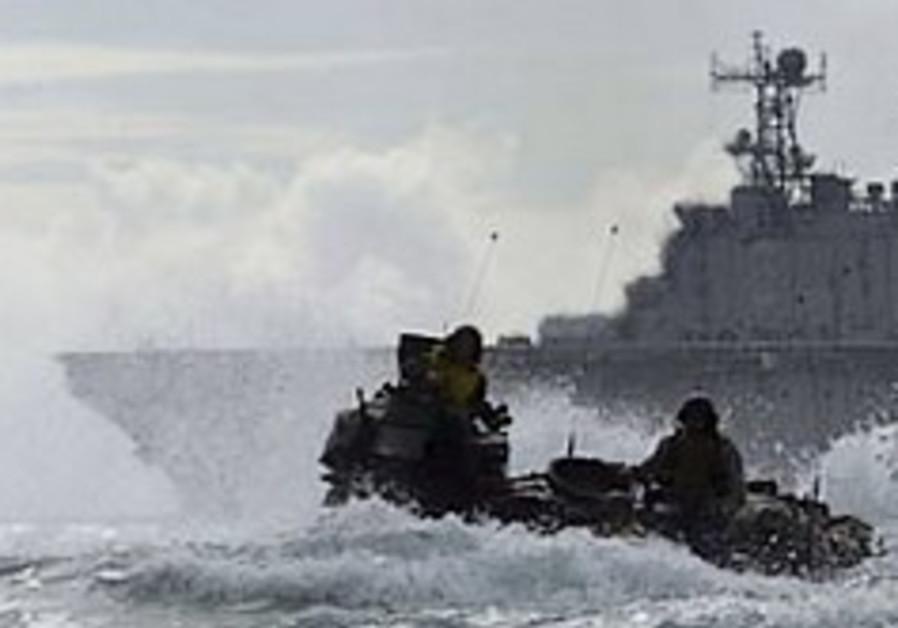 amphibious vehicle 248.88