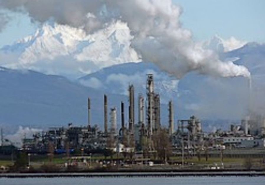 oil refinery illustrative 248.88
