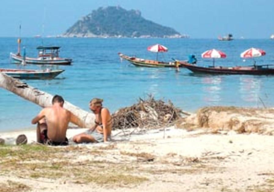 thai beach 88 298