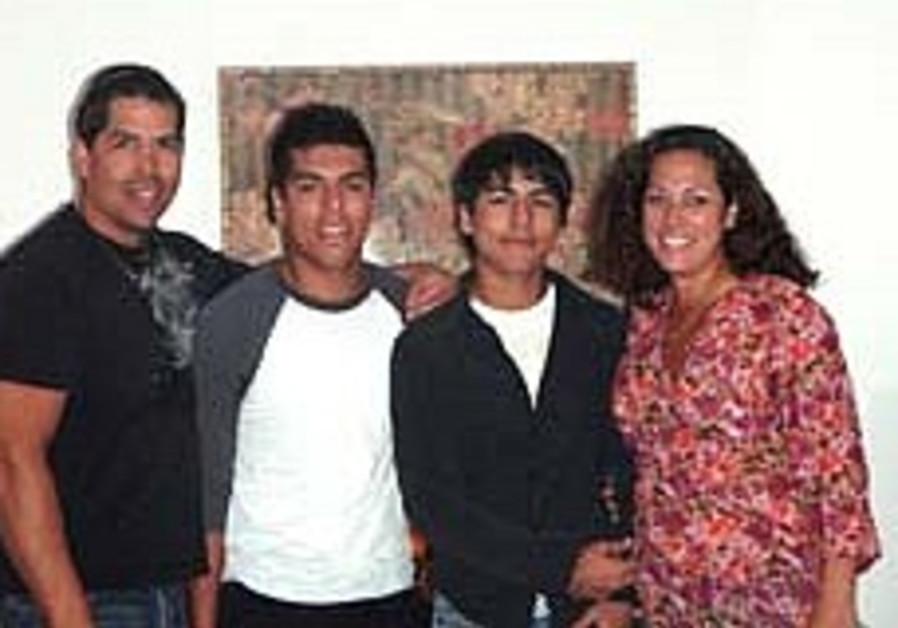 vasquez family 248.88