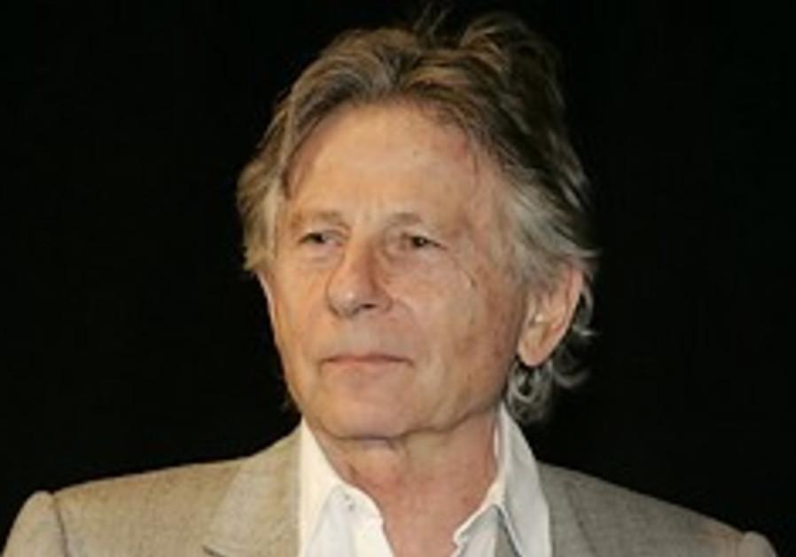 Roman Polanski 248.88