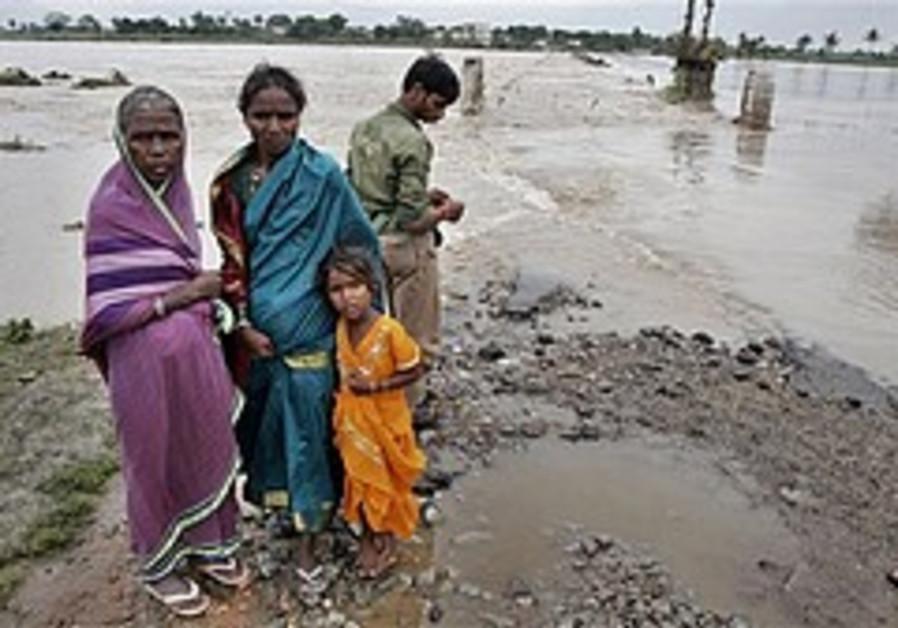 india flood 248.88