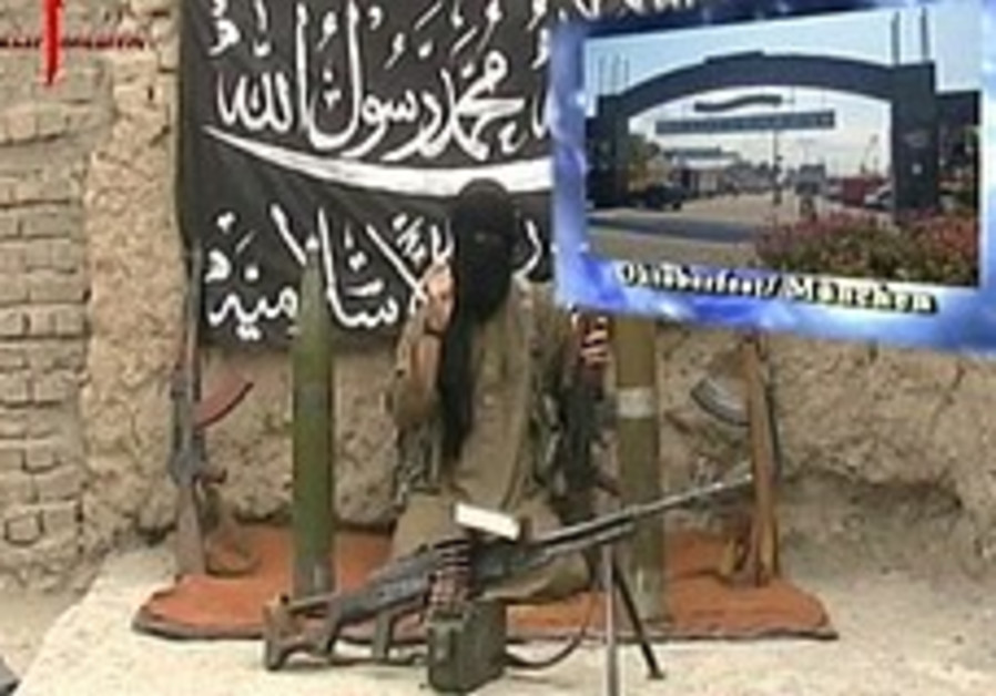 Taliban threatens Germany  248.88