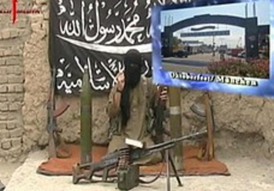 Taliban threatens Germany  248.88