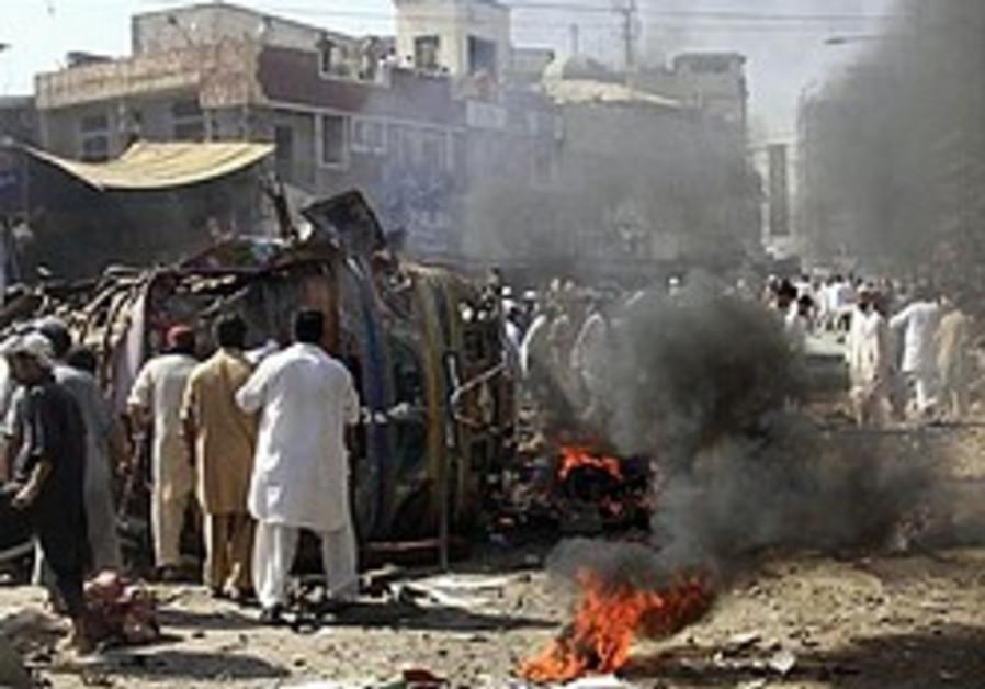 Pakistan 248.88