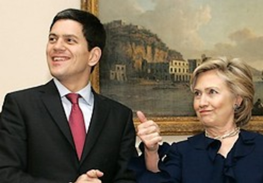 miliband clinton london 248 88