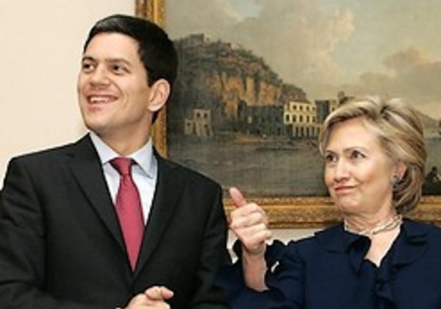 miliband clinton london 248 88