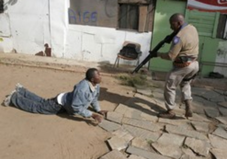 south african security forces 248.88