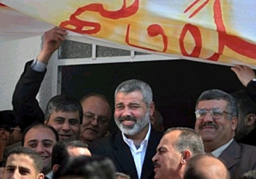 haniyeh meet pal bar association lawyers