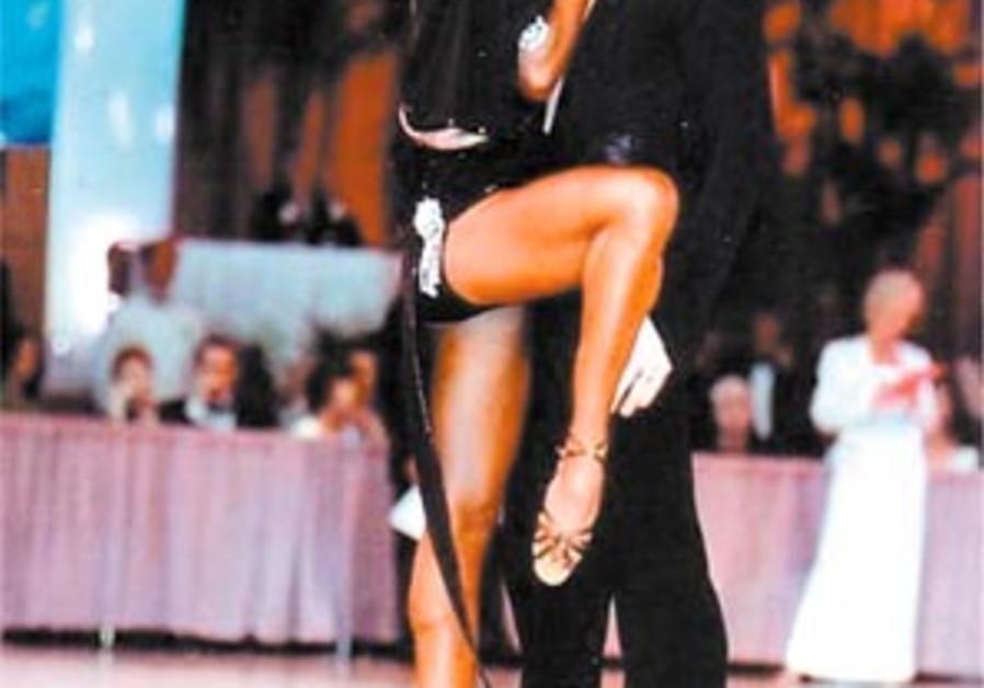 ballroom dancing 88 298