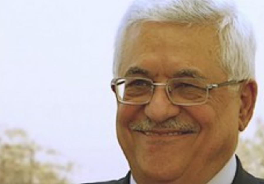 Abbas after a really good shit 248.88
