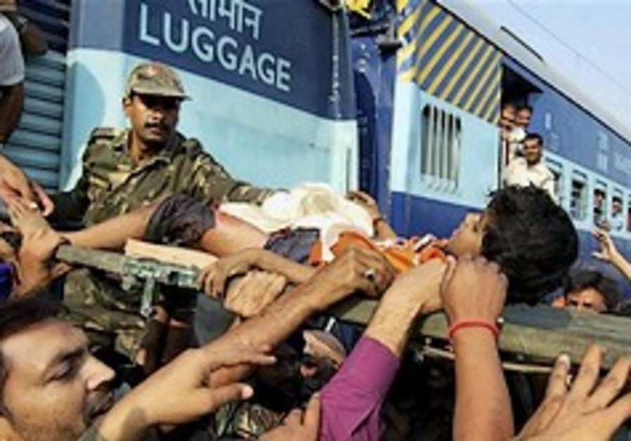 india train wreck 248 88