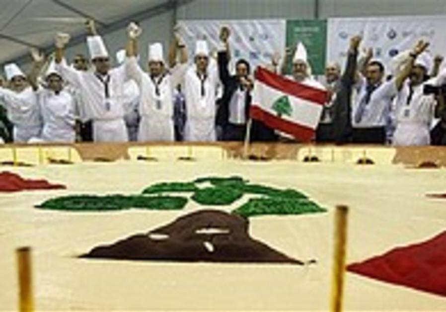 lebanese chefs hummus 248 88 ap